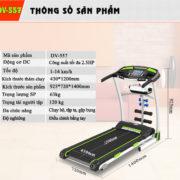 thong-so-may-chay-bo-da-nang-dai-viet-dv-5-1447404124710