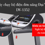 3may-chay-bo-don-nang-dai-viet-dv-1352-p7771432231921068